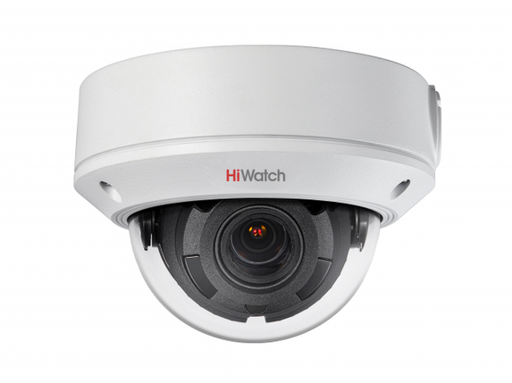 IP-камера HiWatch DS-I258, фото 2