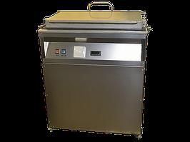 Сушильный шкаф ПСШ-800