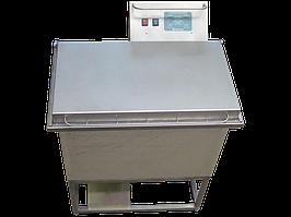 Сушильный шкаф ПСШ-1200