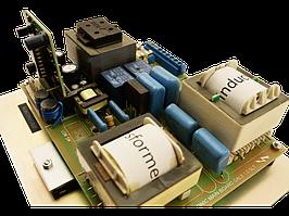 Ультразвуковой генератор ПСБ-Галс 100 Вт