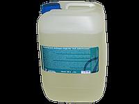 Галс-Электроникс Канистра 10 литров