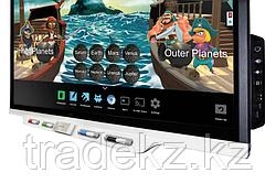 Интерактивный дисплей SMART SBID-7275 interactive display