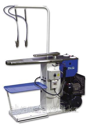 Пятновыводной стол ЛПВС-162.04, фото 2