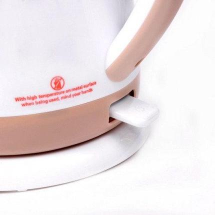 Чайник электрический VITEK VT-1019, фото 2