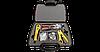 Набор инструментов NIKOMAX  Комплект №1 для медных сетей, фото 2