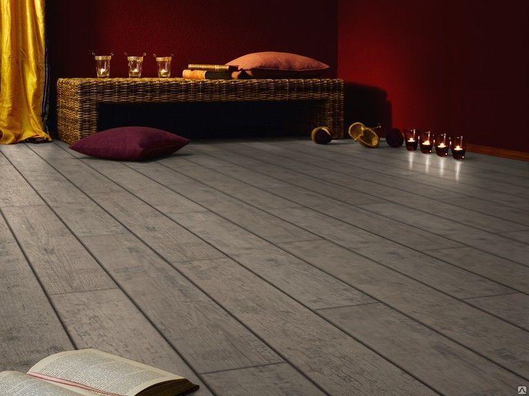 Ламинат Kronotex коллекция Exquisit Винный светлый