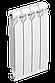 Биметаллические радиаторы BiLUX plus R 500/80 НОВИНКА!, фото 6