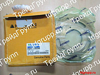 XKAY-00268 Пластина клапана (plate-valve) Hyundai R290LC-7A