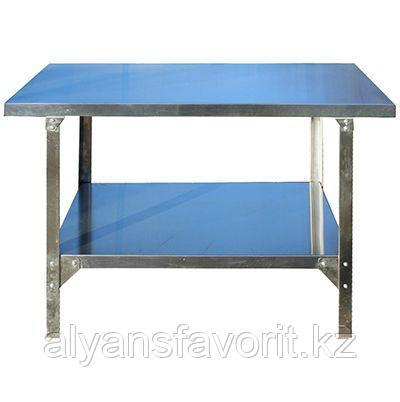 Стол для белья С-1470, фото 2