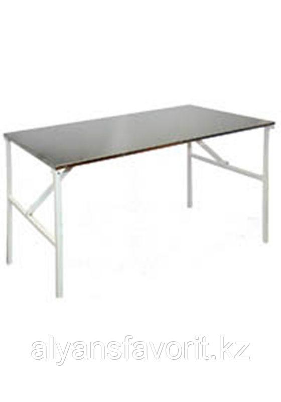 Стол для белья С-1260