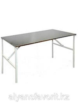 Стол для белья С-1260, фото 2