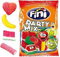 """Fini Мармелад mini """"Вечеринка микс"""" 100 гр. / Испания, фото 1"""