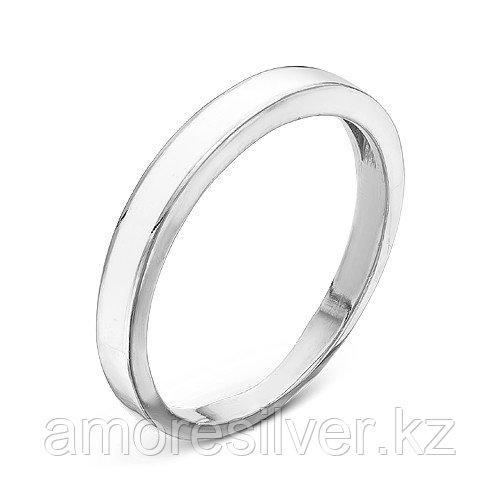 Серебряное кольцо   Красная Пресня 2307996 размеры - 17,5