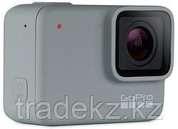 Экшн камера GoPro CHDHB-601-LE (HERO7 White Edition)
