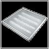 Светильник  L-OL 32WS, фото 4
