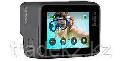 Экшн камера GoPro CHDHC-601-LE (HERO7 Silver Edition)