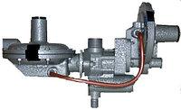 Регуляторы давления газа РДГК-10-2