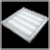 Светильник  L-OL 36WS, фото 2