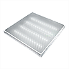 Светильник  L-OL 36WS, фото 4