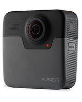 Видеокамера GoPro CHDHZ-103 (FUSION)