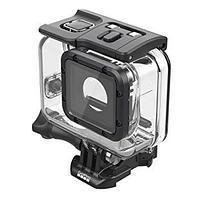 Водонепроницаемый бокс для камеры HERO5 Black (60 м) GoPro AADIV-001(Super Suit HERO5 Black)