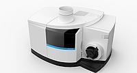 Оптический эмиссионный спектрометр с индуктивно-связанной плазмой ICP-OES 5000