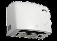Высокоскоростная электросушилка для рук Breez AirMax 1250W
