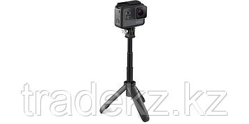 Мини монопод-штатив GoPro AFTTM-001 (Shorty), фото 2