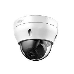 Видеокамера Dahua IPC-HDPW1210RP-ZS-2812