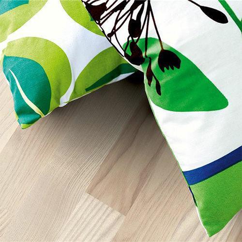 Ламинат Pergo Classic Plank 0V Ясень Нордик 2х полосный L1201-01800