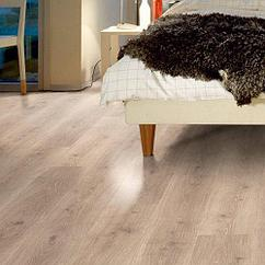Ламинат Pergo Classic Plank 0V Дуб Премиум планка L1201-01801