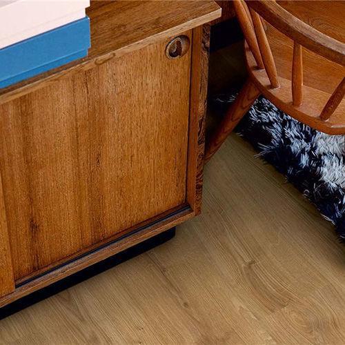 Ламинат Pergo Classic Plank 0V Дуб Виноградный планка L1201-03366