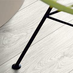 Ламинат Pergo Classic Plank 0V Дуб Серебряный планка L1201-01807