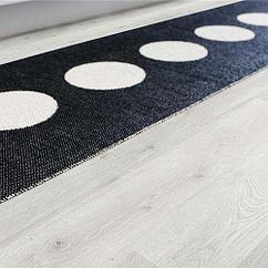 Ламинат Pergo Classic Plank 0V Дуб Утренний планка L1201-03364