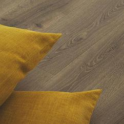 Ламинат Pergo Wide Long Plank Дуб Провинциальный планка L0234-03590