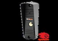 LEGEND HD BLACK вызывная панель 1 Mpix с ИК подсветкой