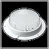 Светильники ЖКХ с микроволновым датчиком движения 6,10,12 Вт, металл, фото 2