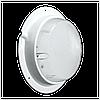 Светильники ЖКХ с микроволновым датчиком движения 6,10,12 Вт, металл, фото 3