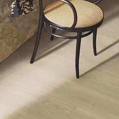 Ламинат Pergo Wide Long Plank Дуб Беленый Скандинавский L0234-03865