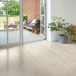 Ламинат Pergo Wide Long Plank Дуб Светлый Фьорд планка L0234-03862