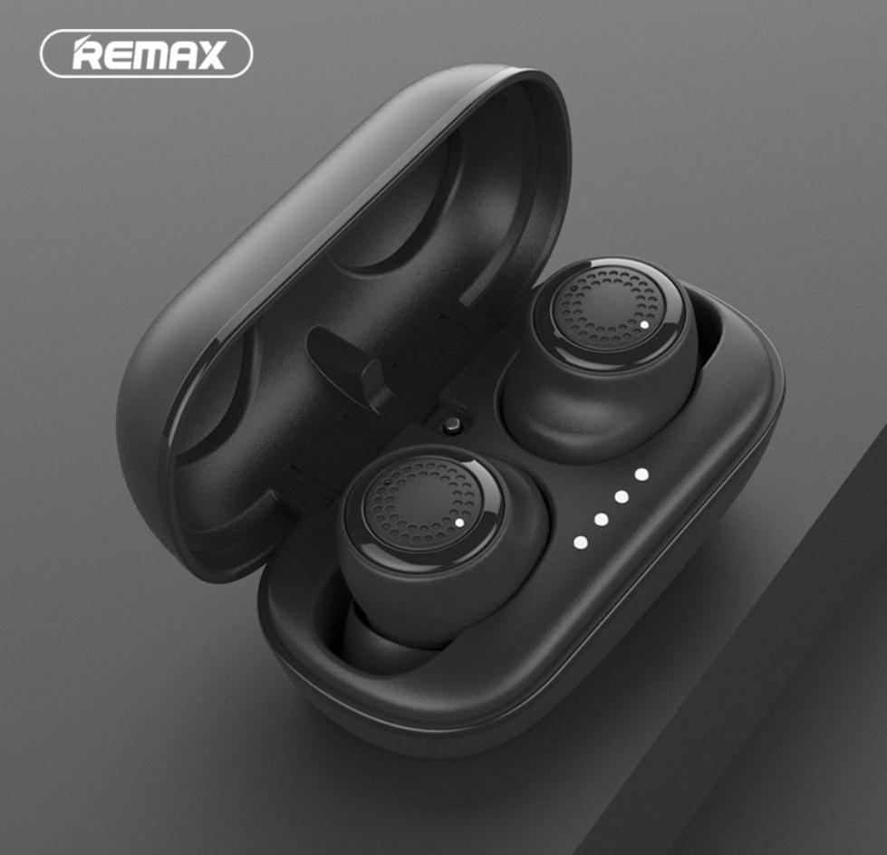 Беспроводные Наушники Remax TWS-2