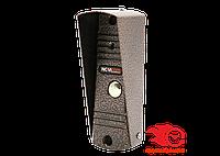 LEGEND HD BRONZE вызывная панель 1 Mpix с ИК подсветкой