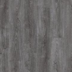 Ламинат Pergo Plank 4V Veritas Дуб Антрацит L1237-04178