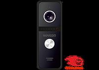 FANTASY HD BLACK вызывная панель 1.3 Mpix с ИК подсветкой