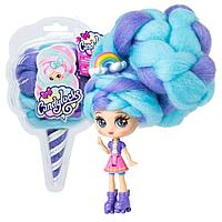 Candylocks Сахарная милашка коллекционная кукла