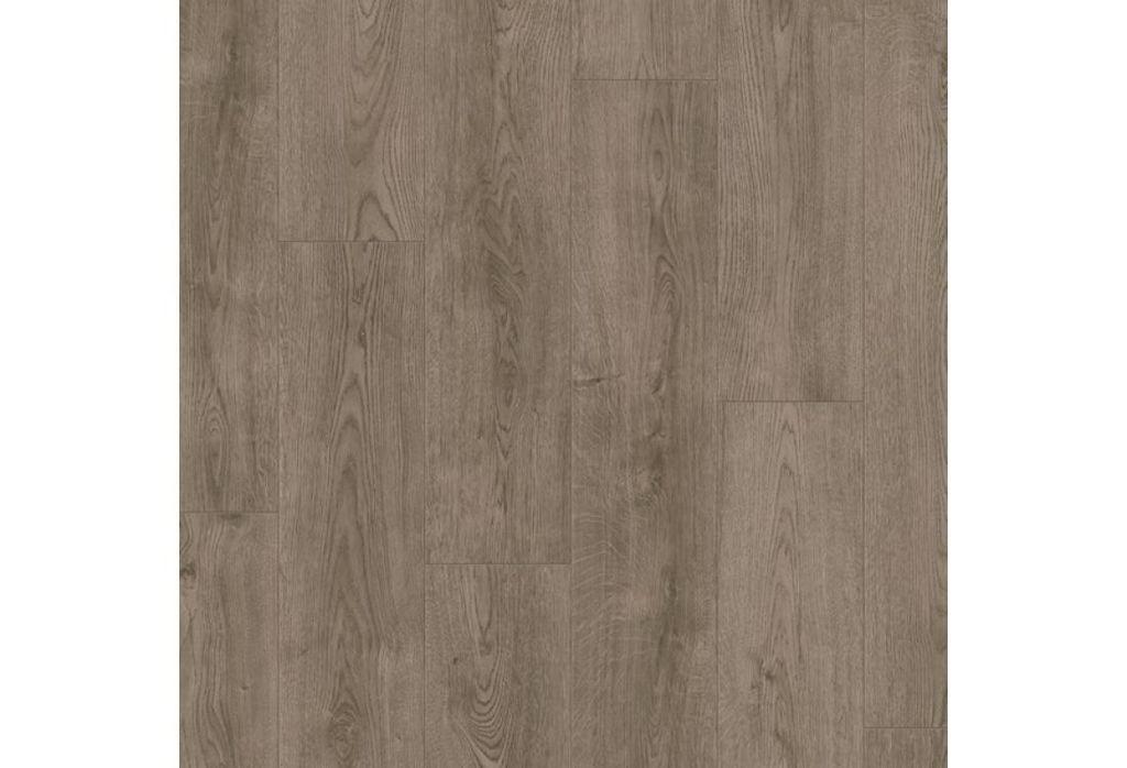 Ламинат Pergo Plank 4V Veritas Дуб Серо-коричневый L1237-04179