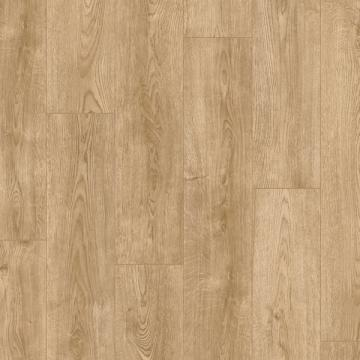 Ламинат Pergo Plank 4V Veritas Дуб Королевский Натуральный L1237-04180