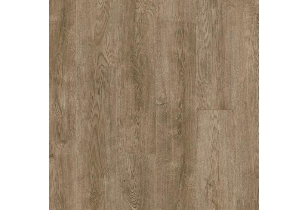 Ламинат Pergo Plank 4V Veritas Дуб Состаренный L1237-04181