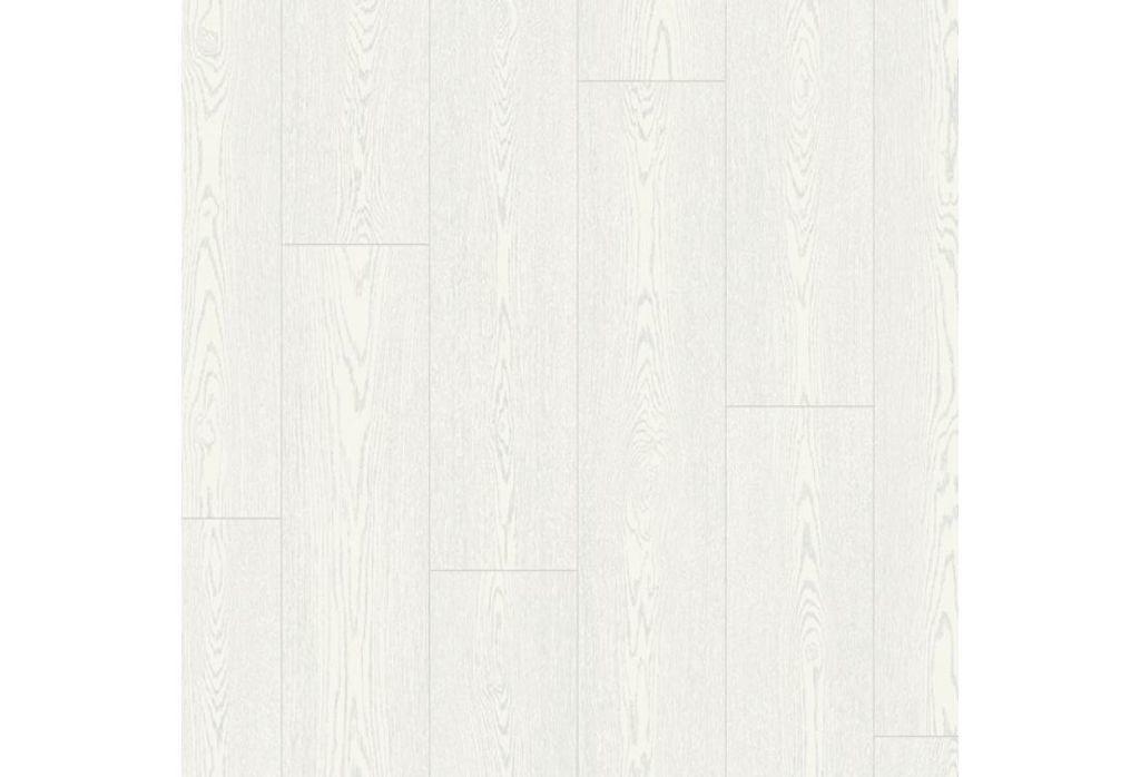 Ламинат Pergo Plank 4V Veritas Дуб Молочный L1237-04183