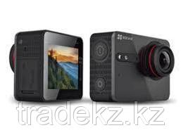 Экшн-камера Ezviz S5 (CS-S5-212WFBS), цвет синий, фото 3